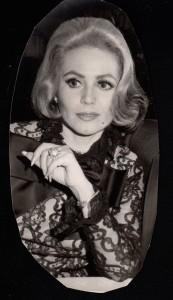 Sybil Merritt002