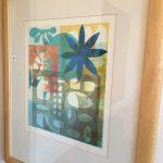 Anna Thornycroft 'Nature' $200 OBO