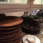 Dishes - Make Offer