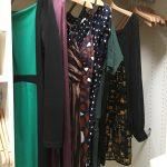 Ladies Clothes 60% Off & More!