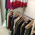 Ladies Clothes 60% Off & More