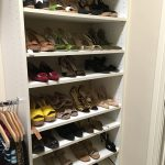 Ladies Shoes 60% Off & More