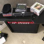 Amplifier $50